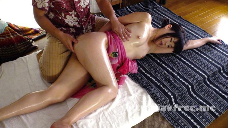 [GS-1365] アジア古式マッサージ店盗撮 55 - image GS-1365-19 on https://javfree.me