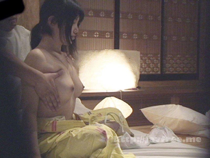 [GS-1749] 温泉旅館 猥褻整体治療盗撮投稿【六】 - image GS-1749-7 on https://javfree.me