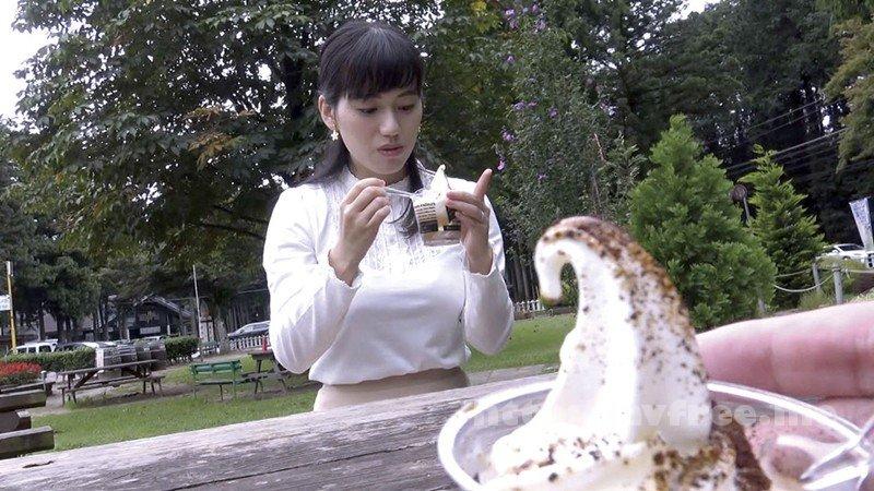 [HD][GS-1917] 人妻湯恋旅行 特別篇02 愛しの他人棒 - image GS-1917-3 on https://javfree.me