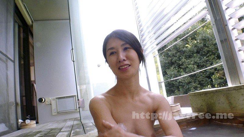 [HD][GS-1928] 人妻湯恋旅行121 - image GS-1928-15 on https://javfree.me