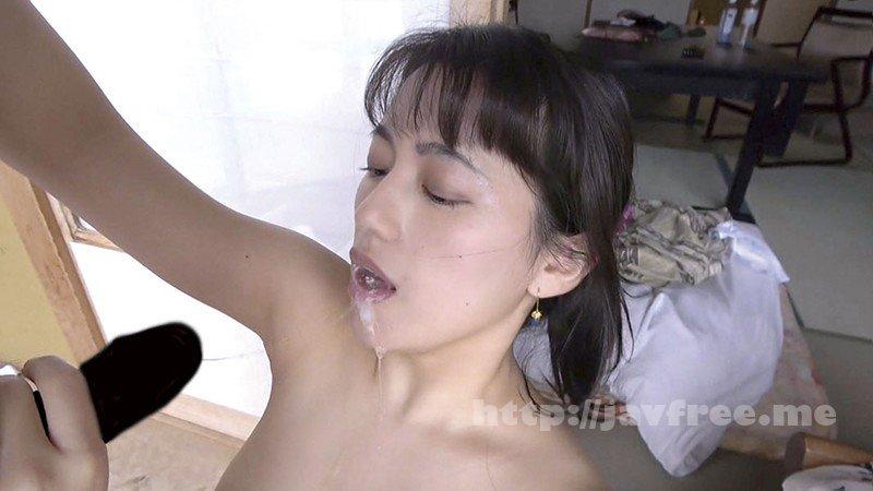 [HD][GS-1978] 不倫の果てに#01 人妻湯恋旅行特別篇02 愛しの他人棒・続