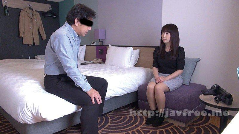[HD][GS-2011] 実録・近親相姦[四十八] - image GS-2011-1 on https://javfree.me