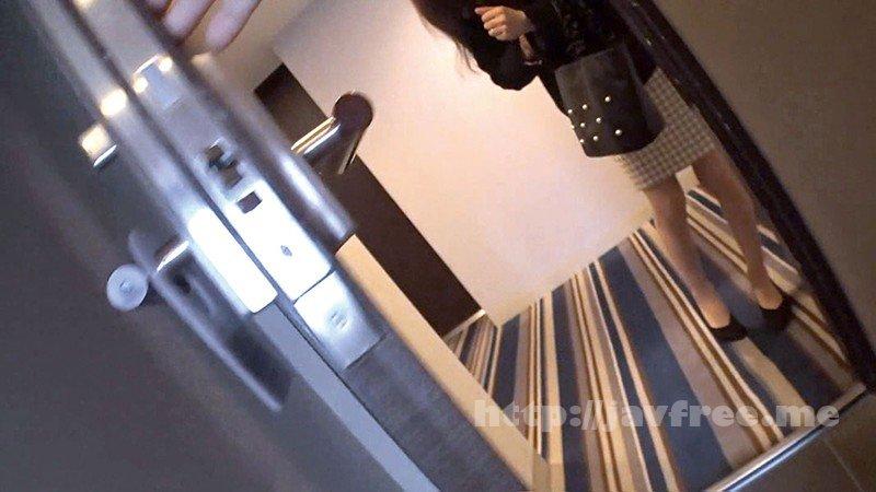 [HD][GS-2014] 実録・近親相姦 特別番外篇[二十九]その後~ - image GS-2014-8 on https://javfree.me