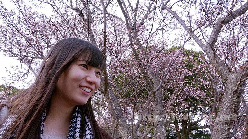 [GS-2019] 人妻湯恋旅行141 - image GS-2019-1 on https://javfree.me