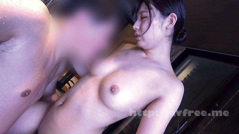 [GS-2019] 人妻湯恋旅行141 - image GS-2019-15 on https://javfree.me