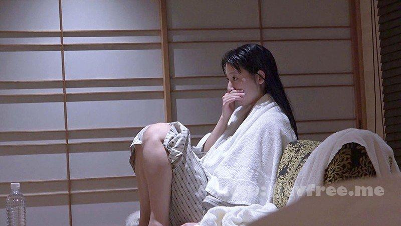 [GS-2019] 人妻湯恋旅行141 - image GS-2019-9 on https://javfree.me