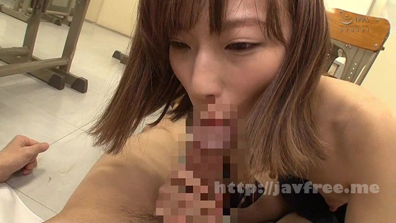 [HD][MIDE-580] 追撃絶頂!濡れ透け美乳Gcup 水卜さくら - image GS-209-5 on https://javfree.me