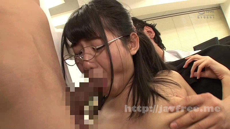 [HD][GS-214] 中途採用で入社してきた若いソソる女子社員に「我が社恒例の新人歓迎会の行事だよ」と社内野球拳 ノリで断り切れないソソる女子社員にインチキ野球拳で羞恥プレイ! - image GS-214-4 on https://javfree.me