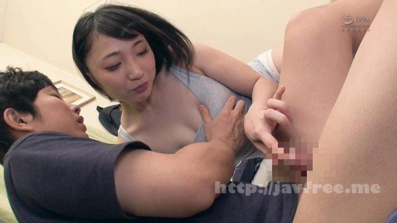 [HD][RCTD-208] 男女入れ替えエレベーター - image GS-248-1 on https://javfree.me