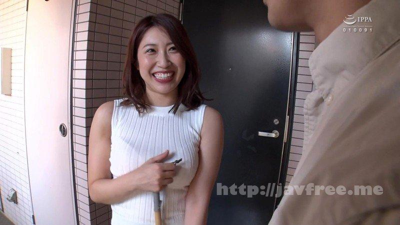 [HD][GS-315] 「出張中で旦那がいなくて寂しい!」お隣さんのピチピチスパッツデカ尻若妻が明らかにボクを誘惑してる!毎日挨拶するたびにエロい目線をされデカ尻スパッツにできたメコスジに思わず…