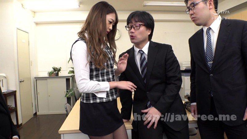 [HD][GS-333] 新入女子社員美人(美乳)盗撮コンテスト 俺が入った会社は更衣室で着替える女子社員を盗撮しそれをネタに呼び出し、社内の男子の前で誰の裸が一番綺麗か極悪コンテストを開催して、最終的にじゃんけんでその女子社員を●す権利を得るという…