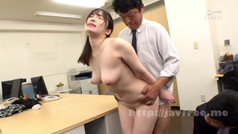 [HD][FSDSS-042] 衝撃移籍ありな丸裸「面接」スペシャル 橋本ありな - image GS-333-19 on https://javfree.me