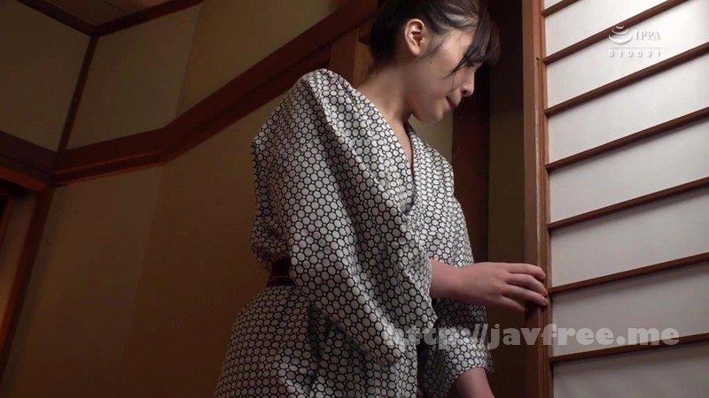 [HD][GS-369] チ○ポに欲情したソソる女性からの逆夜●い 出張で何もない田舎の温泉旅館へ泊まることになり遊ぶ所もなくガッカリしていたら、ソソる若い女性が泊まっているのを発見! - image GS-369-2 on https://javfree.me
