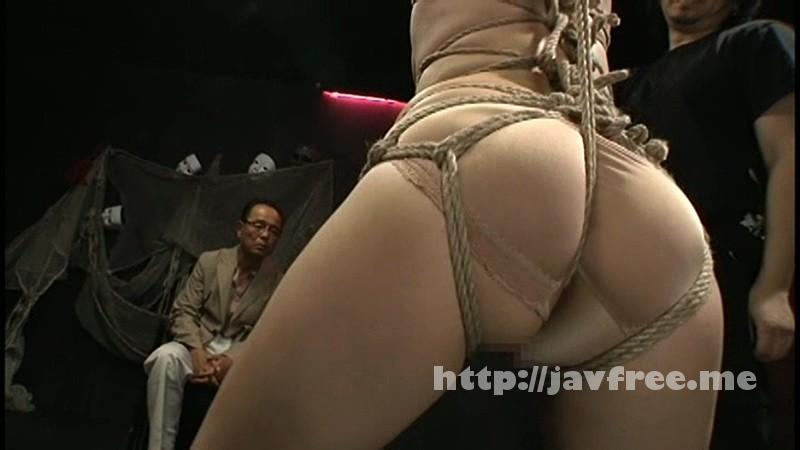 [GTJ-038] 縄に寝取られた妻 桐島綾子 - image GTJ-038-11 on https://javfree.me