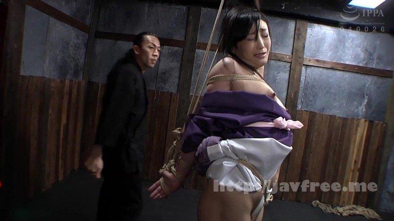 [HD][GTJ-081] 拷問淫夢 神納花