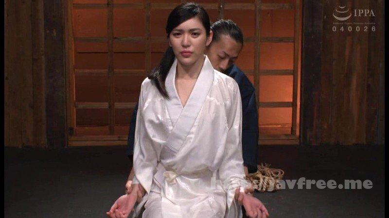 [GTJ-089] 串刺し拷問 塩見彩 - image GTJ-089-1 on https://javfree.me