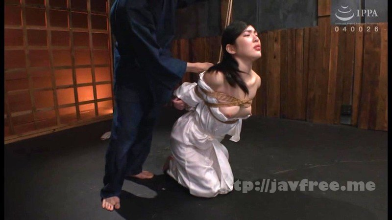 [GTJ-089] 串刺し拷問 塩見彩 - image GTJ-089-4 on https://javfree.me