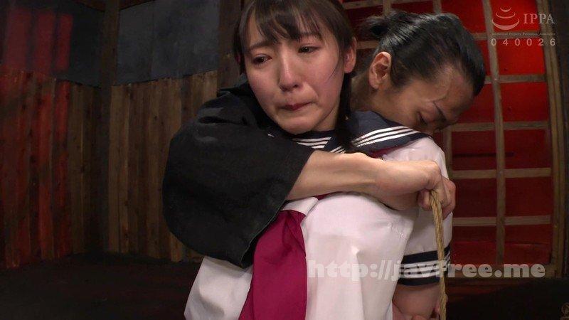 [HD][GTJ-092] 制服少女 串刺し拷問 河奈亜依 - image GTJ-092-1 on https://javfree.me