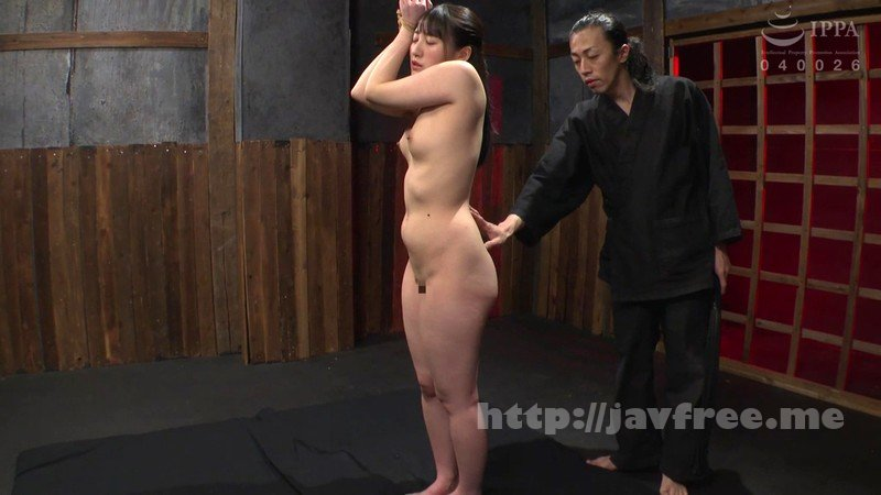 [HD][GTJ-092] 制服少女 串刺し拷問 河奈亜依 - image GTJ-092-11 on https://javfree.me