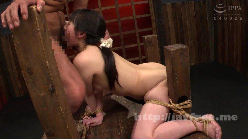 [HD][GTJ-092] 制服少女 串刺し拷問 河奈亜依 - image GTJ-092-8 on https://javfree.me