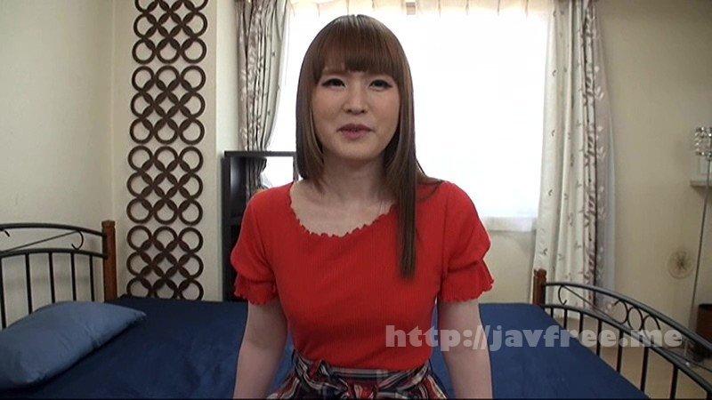 [GUN-679] 母乳が出ちゃう!ニューハーフ 雛乃せいら - image GUN-679-1 on https://javfree.me