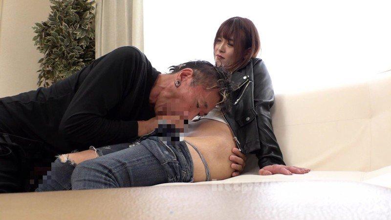 [HD][BOKD-226] ぺニクリフル勃起女教師 5時間スペシャル - image GUN-691-1 on https://javfree.me