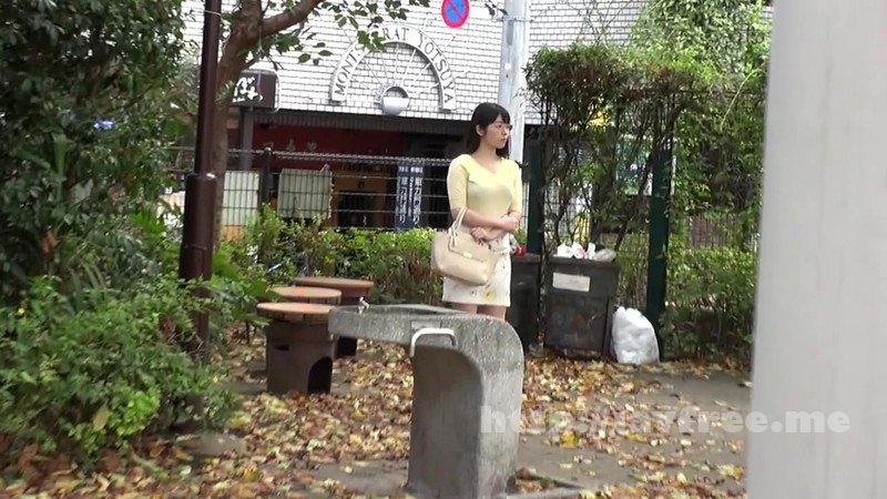 [HD][GUN-844] セーラー服熟女恥ずかしいパンツの染み 新川愛七 - image GUN-844-1 on https://javfree.me