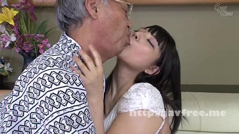 [GVG-012] 禁断介護 上原亜衣 - image GVG-012-15 on https://javfree.me