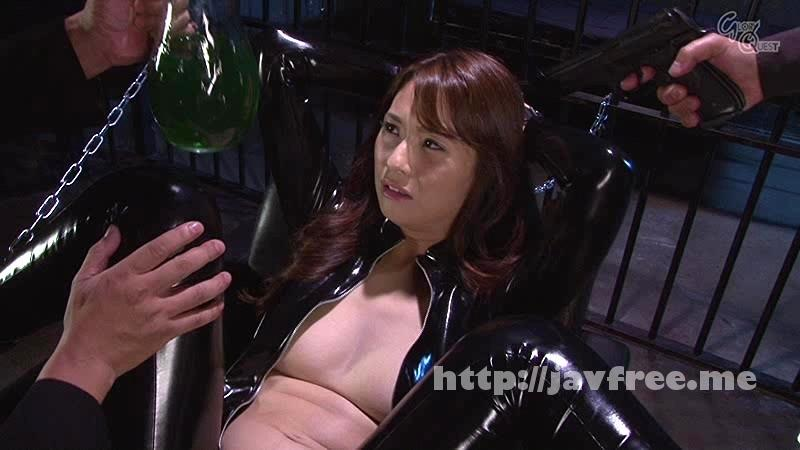 [GVG-028] 巨乳捜査官 大場ゆい - image GVG-028-11 on https://javfree.me