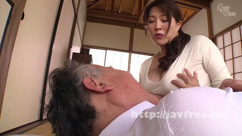 [GVG-037] タイムスリップおじさん - image GVG-037-1 on https://javfree.me