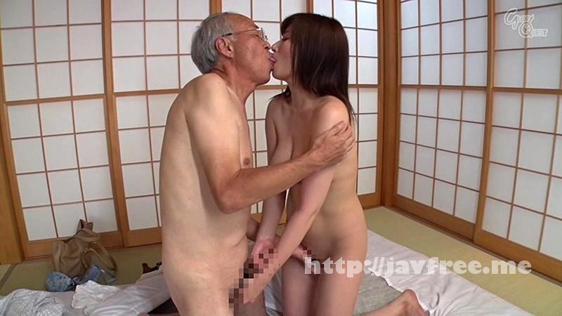 [GVG-052] 禁断介護 千乃あずみ - image GVG-052-13 on https://javfree.me