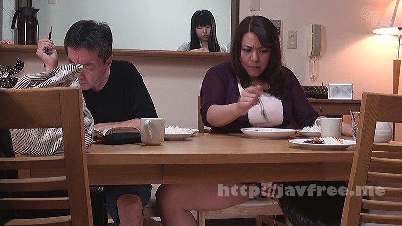 [GVG 073] 姑の卑猥過ぎる巨乳を狙う娘婿 叶紀美子 叶紀美子 GVG
