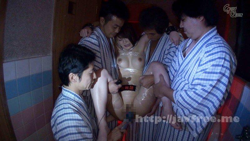 [GVG-081] 神波多一花の和装で魅せる三本番 - image GVG-081-13 on https://javfree.me