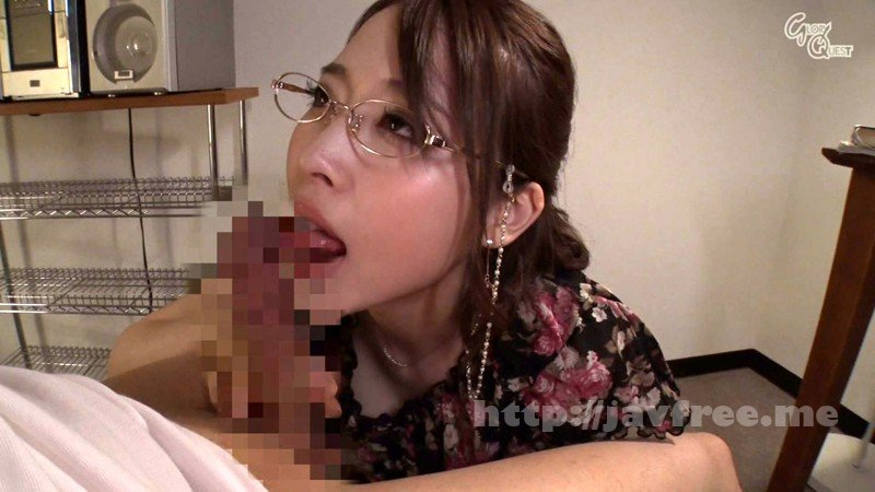 [GVG-601] お色気P●A会長と悪ガキ生徒会 本田岬 - image GVG-601-5 on https://javfree.me