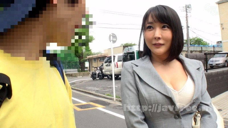 [HD][GVG-720] ボイン大好きしょう太くんのHなイタズラ 羽生ありさ - image GVG-720-4 on https://javfree.me
