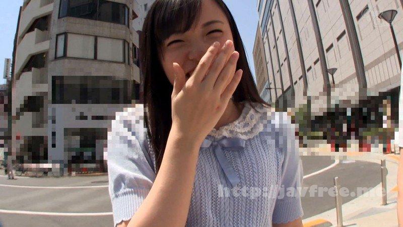 [HD][GVG-755] アナルデリバリー 宮沢ゆかり - image GVG-755-1 on https://javfree.me