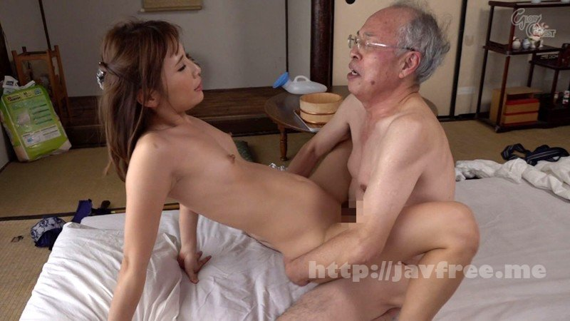 [GVG-783] 禁断介護 花咲いあん - image GVG-783-10 on https://javfree.me
