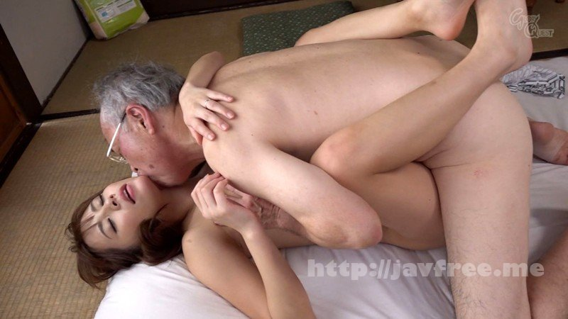 [GVG-783] 禁断介護 花咲いあん - image GVG-783-12 on https://javfree.me
