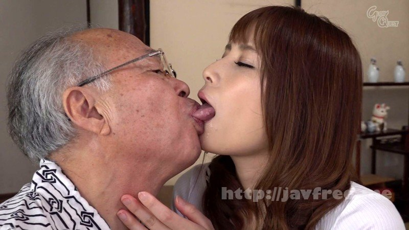 [GVG-783] 禁断介護 花咲いあん - image GVG-783-2 on https://javfree.me