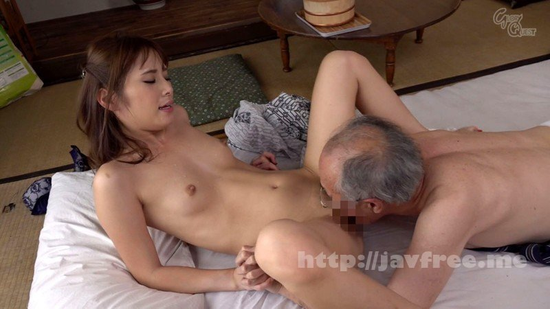 [GVG-783] 禁断介護 花咲いあん - image GVG-783-9 on https://javfree.me