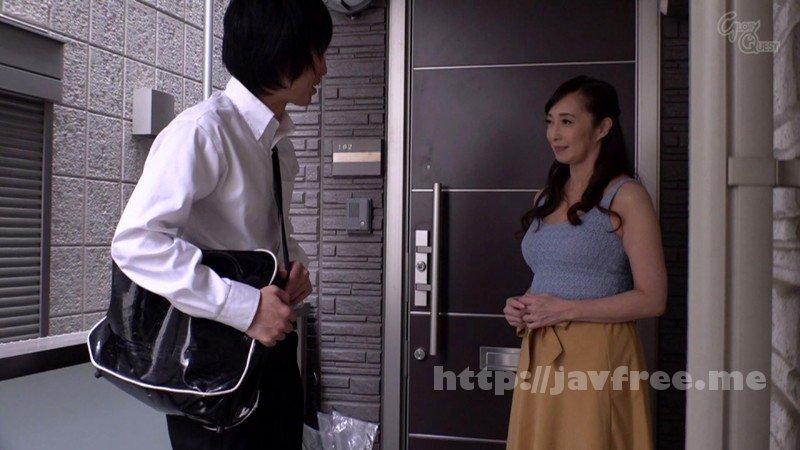 [HD][GVG-832] 母子姦 音羽文子 - image GVG-832-1 on https://javfree.me
