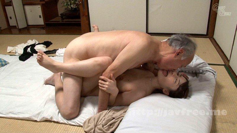 [GVG-845] 禁断介護 橋本れいか - image GVG-845-12 on https://javfree.me