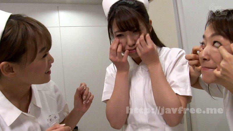 [HD][GVG-855] ナース公開調教 藍川美夏 - image GVG-855-3 on https://javfree.me