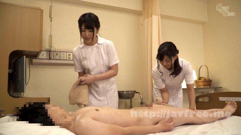 [HD][GVG-871] おねシ●タ性欲全開乱交セックス!! - image GVG-871-9 on https://javfree.me