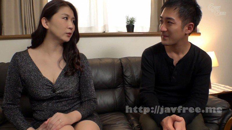 [HD][GVG-876] 姑の卑猥過ぎる巨乳を狙う娘婿 吉岡奈々子 - image GVG-876-1 on https://javfree.me