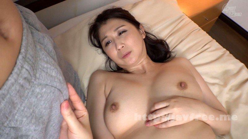 [HD][GVG-876] 姑の卑猥過ぎる巨乳を狙う娘婿 吉岡奈々子 - image GVG-876-5 on https://javfree.me