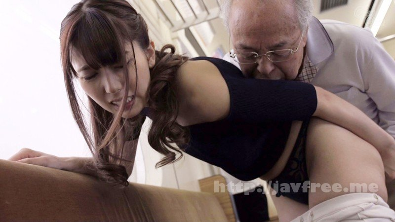 [HD][MGHT-250] 欲求不満すぎる義妹が俺のデカチンを狙っている - image GVG-902-5 on https://javfree.me
