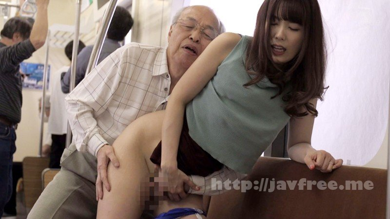 [HD][MGHT-250] 欲求不満すぎる義妹が俺のデカチンを狙っている - image GVG-902-9 on https://javfree.me