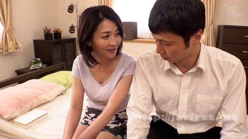 [HD][GVG-929] 母子姦 艶堂しほり - image GVG-929-1 on https://javfree.me