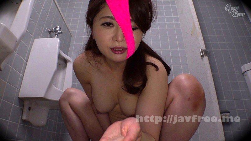 [HD][GVG-978] マンズリ大好き巨乳淫語女部長 真樹涼子 - image GVG-978-20 on https://javfree.me